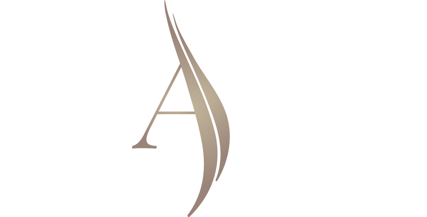 Carmel & Michiana Hair Technologies