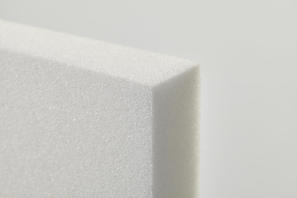 SEAT ULTRA - Our best and highest-density foam option. If you're looking for superior durability and a firmer feel, this is the foam for you.• Density: 2.8 lbs/cubic ft. • Firmness options: Medium, Firm, and Extra Firm.• Pricing: $2.08/board foot.