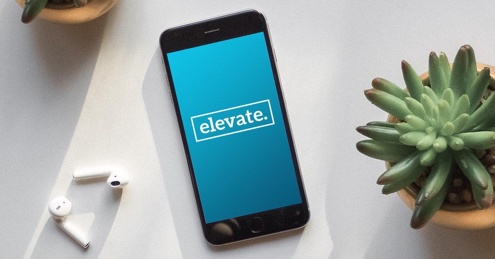 ElevateAd.jpg