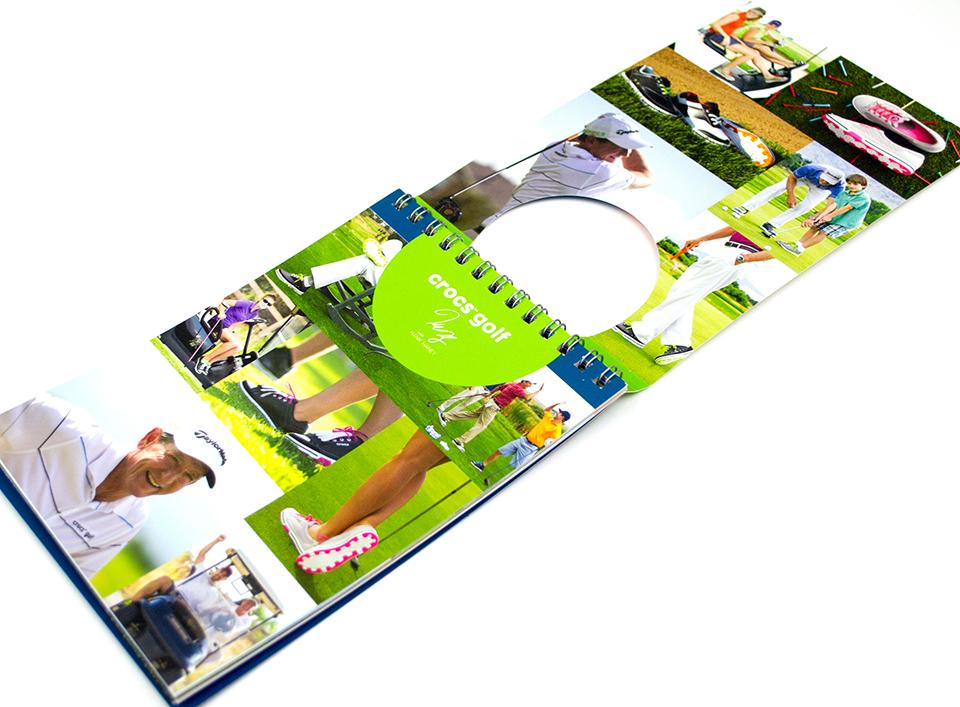 GolfBook_2.jpg