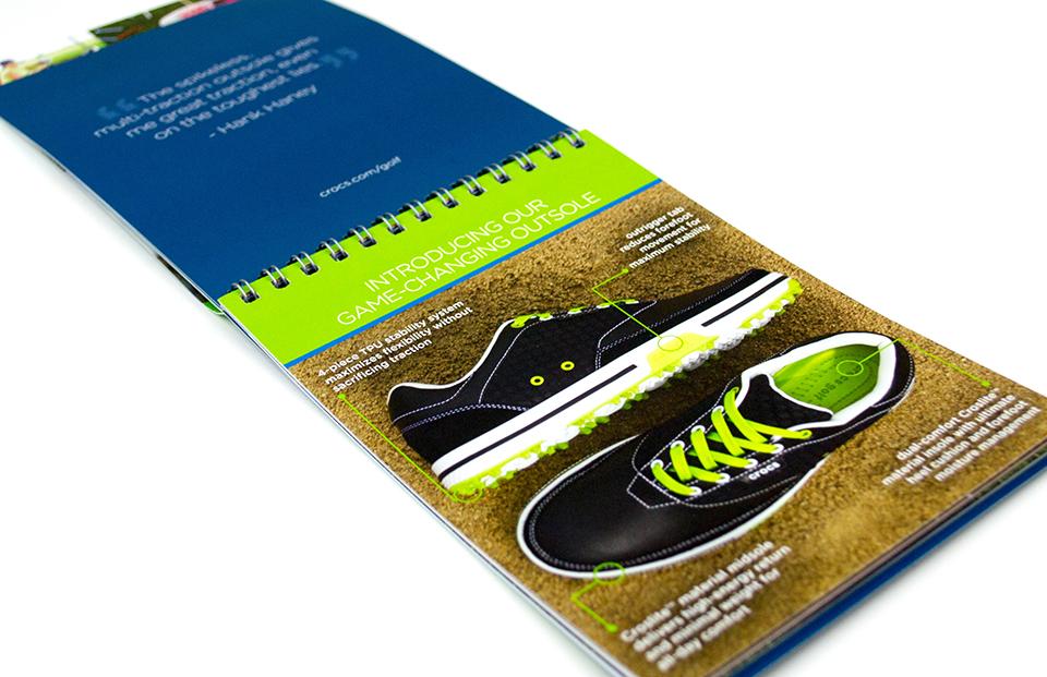GolfBook_4.jpg