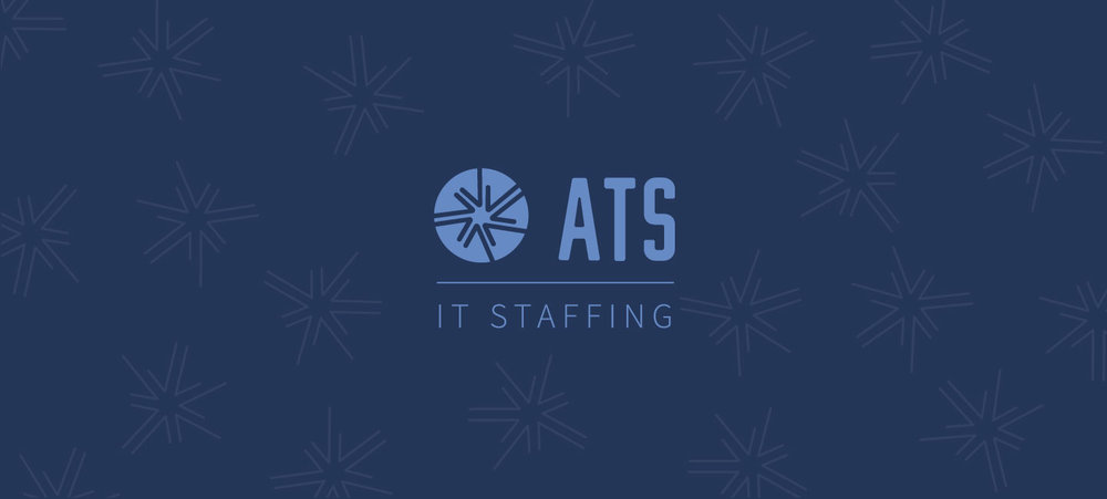 Designed for a IT staffing company that wanted a fun, inviting vibe to appeal to their international clients.