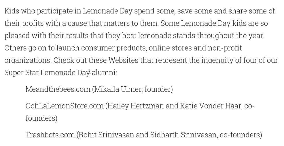 lemonade day blog shout out.png
