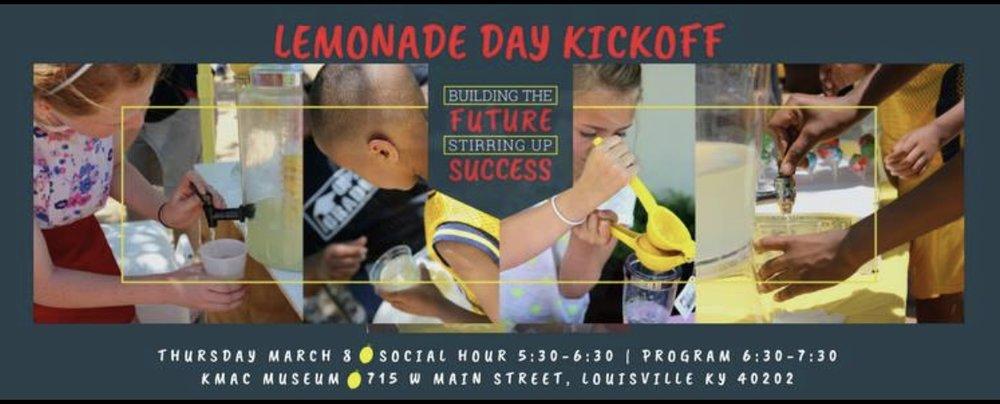 lemonade day kick off 2018.jpg