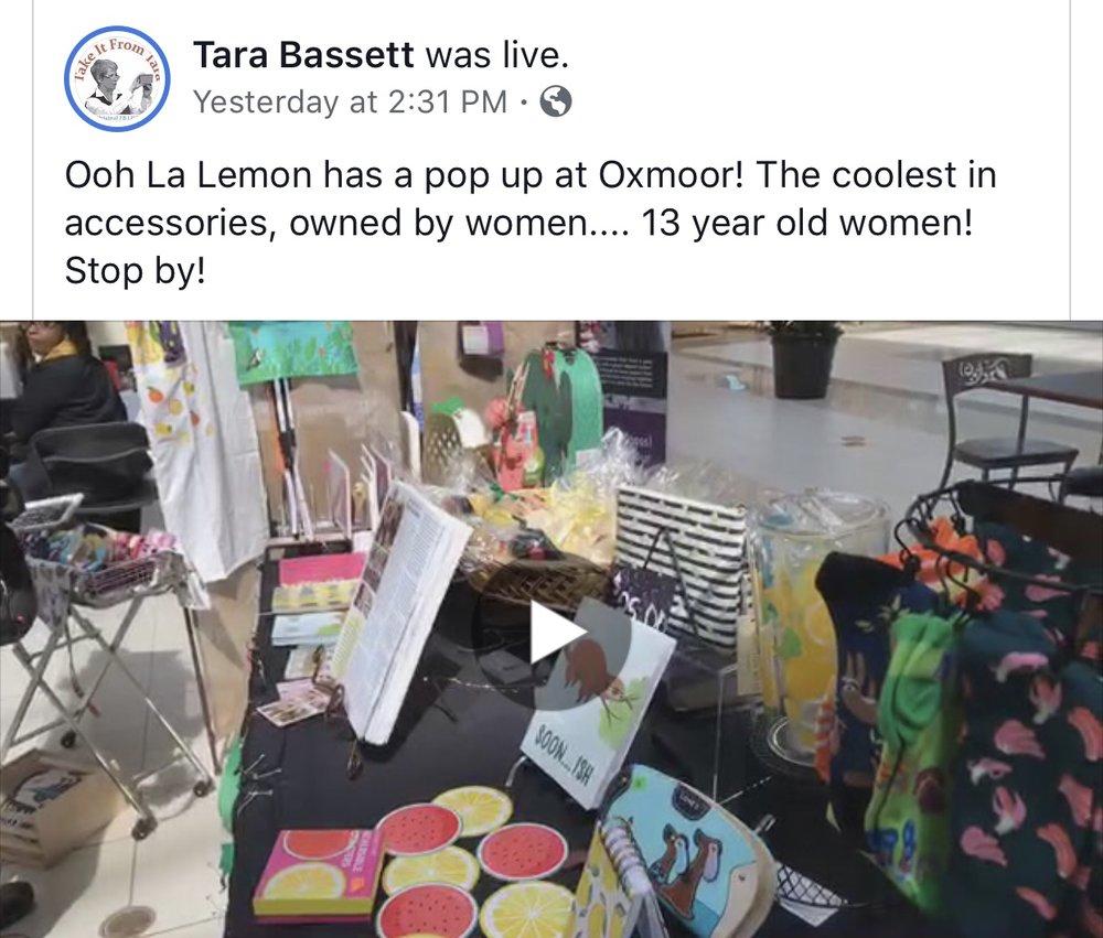 tara bassett facebook live.jpg