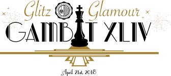 Canisius High School Gambit 2018