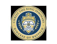 Christ the King Seminary- 2018 Rev. Merrick Bednar Memorial Golf Tournament
