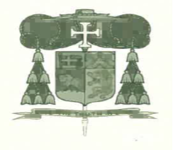 Bishop's Council of the Laity