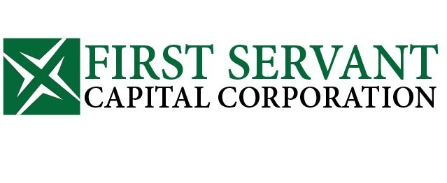 First Servant Capital Corporation