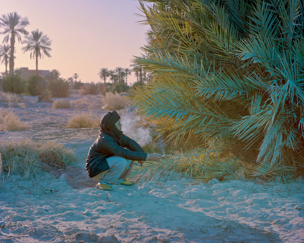 04-Morocco-36-5.jpg