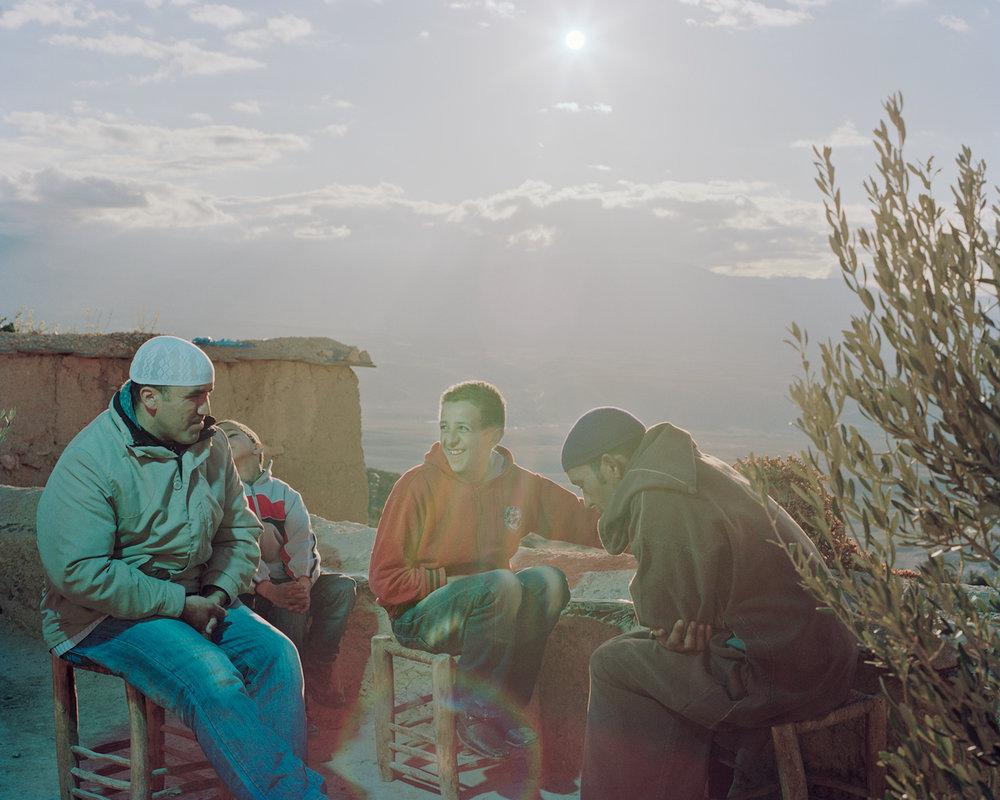 13-Morocco-03-08.jpg