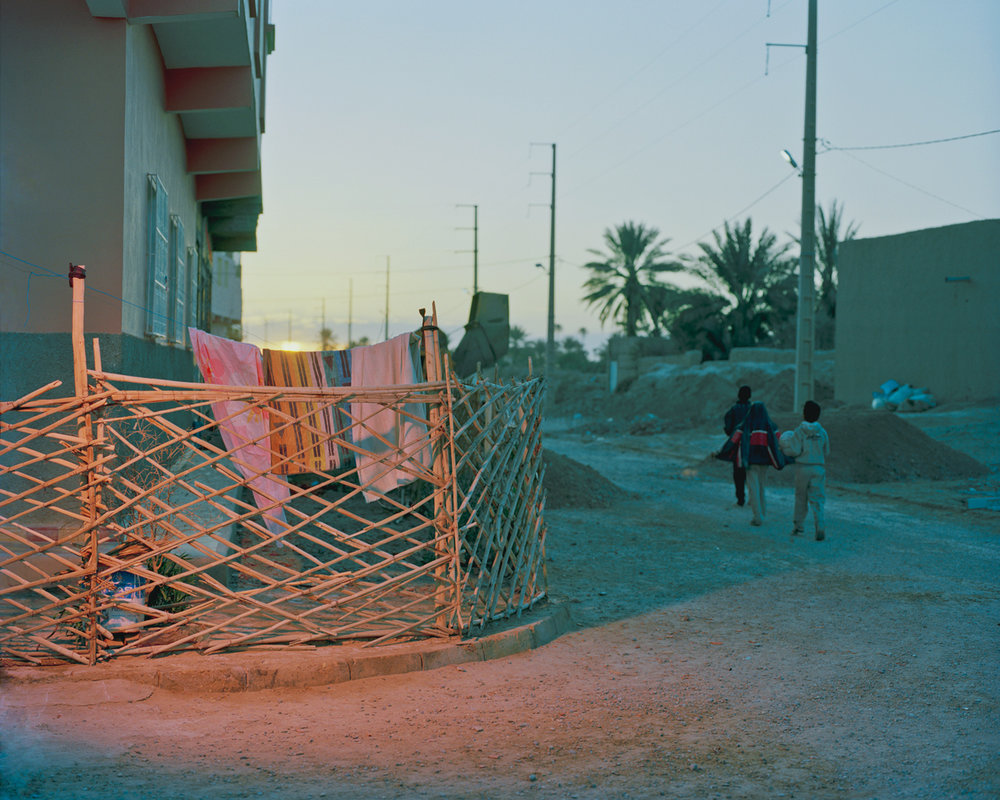 14-Morocco_38-2-2.jpg