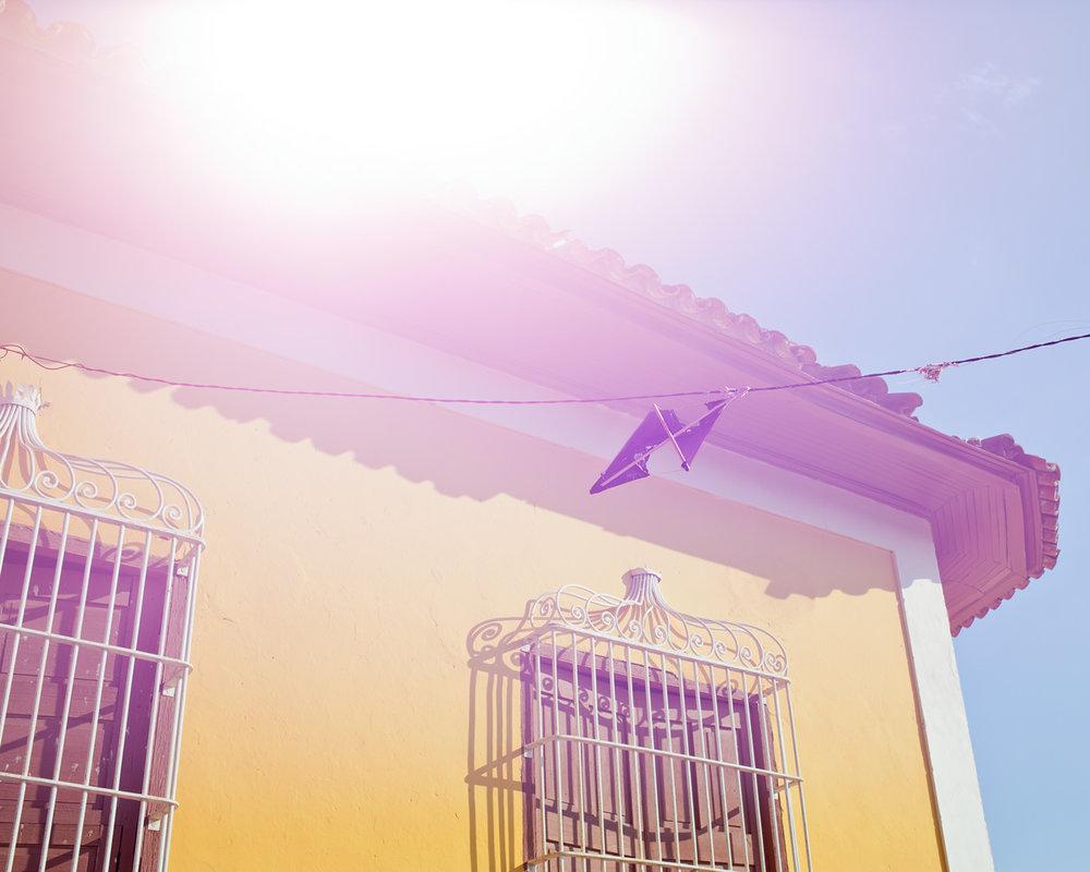03-Alvarez_Cuba-_1217.jpg