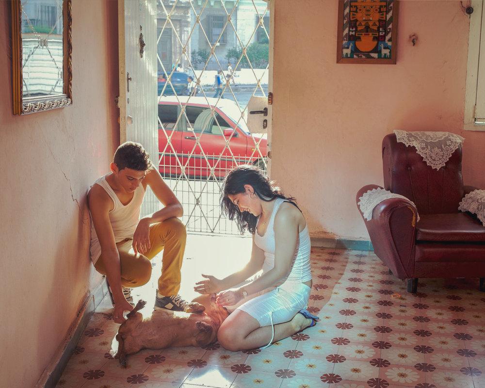 14-Alvarez_Cuba-_9879.jpg