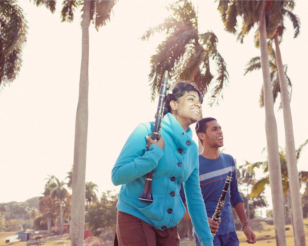 18-Alvarez_Cuba-_3419.jpg