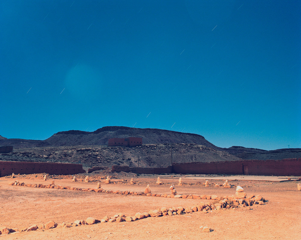 21-Morocco-18-8-2.jpg