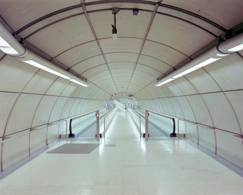 01-SILVIA-Metro Tunnel.jpg
