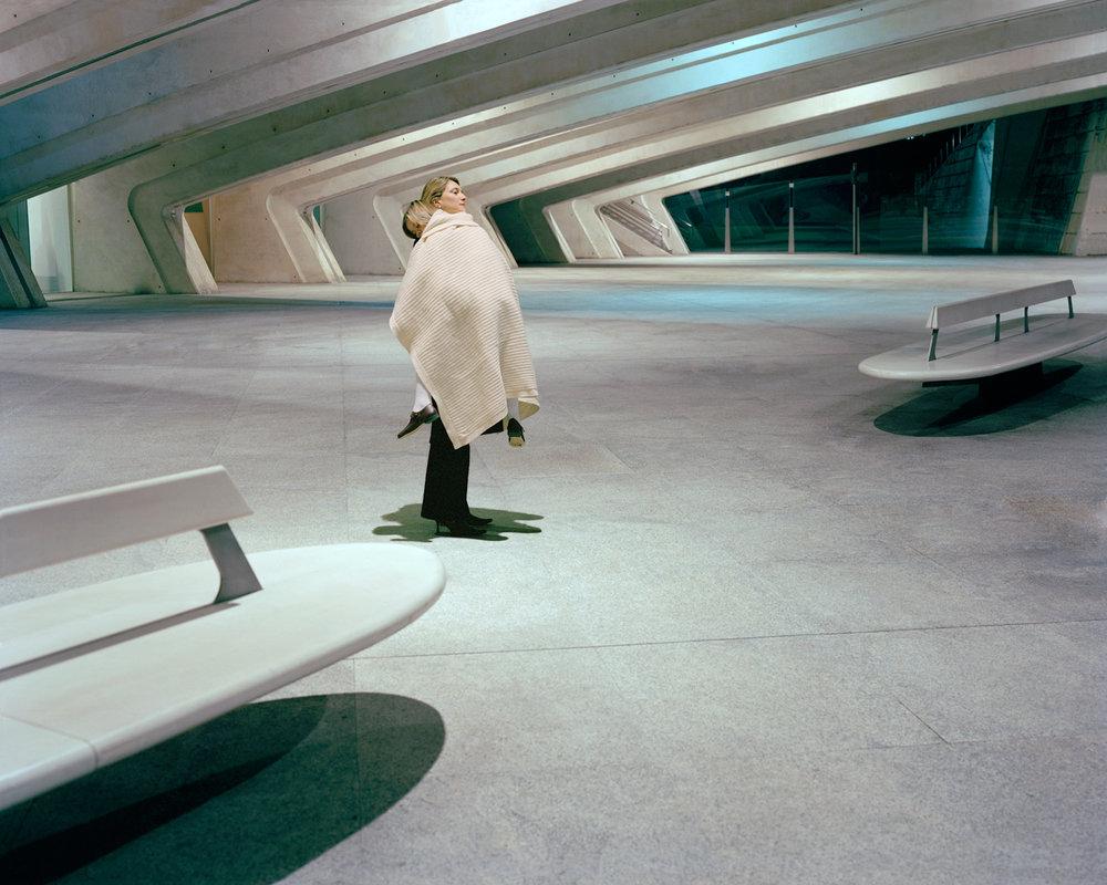 03-SILVIA-AIRPORT.jpg