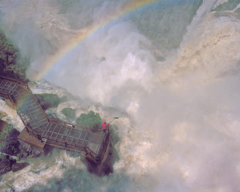 08-SOUNDS-Iguazu.jpg