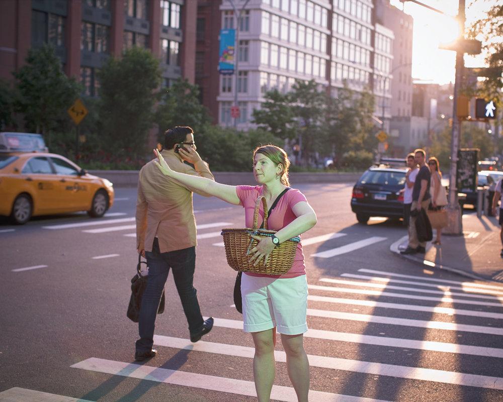 11-PA-NYC Hailers-2581.jpg