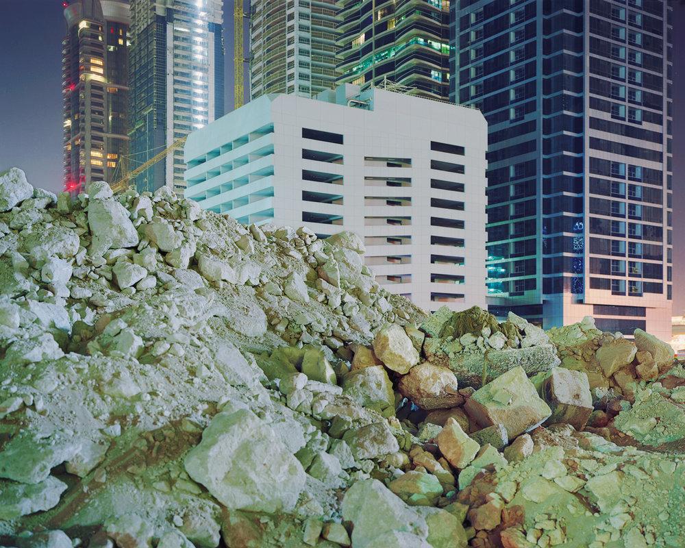 02-DubaiRubble-23228.jpg