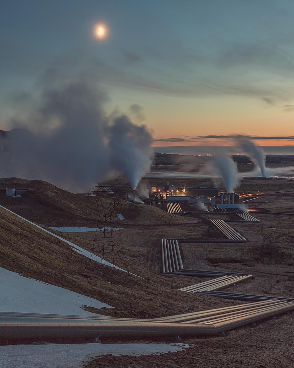 12-Hellisheidi-Iceland-PA-67-14-2.jpg