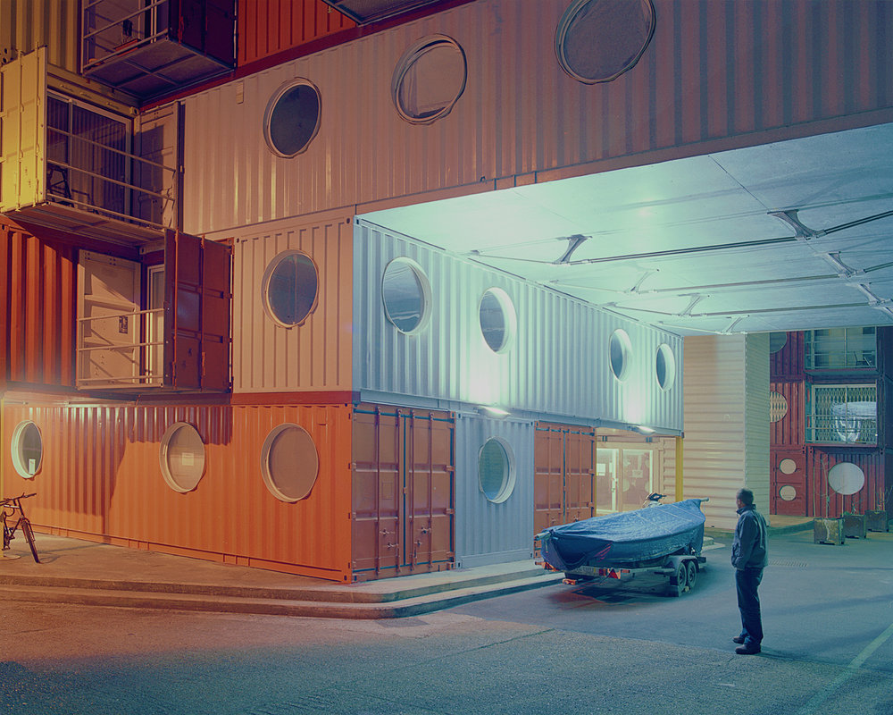 16-Container city.jpg