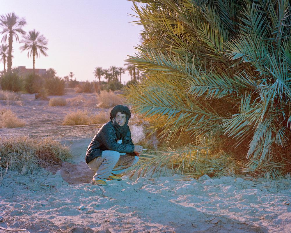 04-MoroccoBernard36-5.jpg