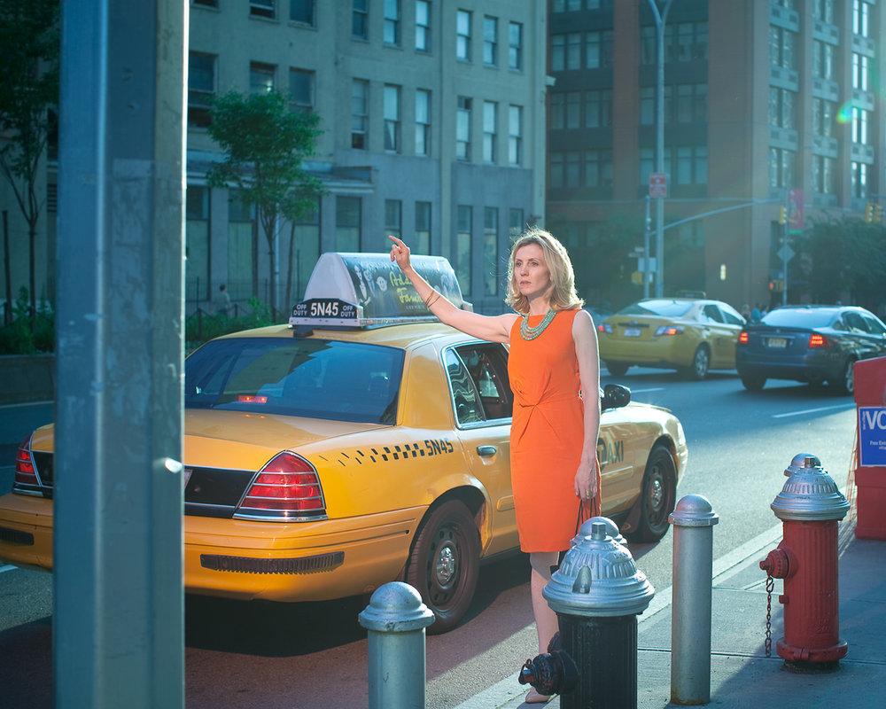 11-PA-NYC Hailers-2513.jpg