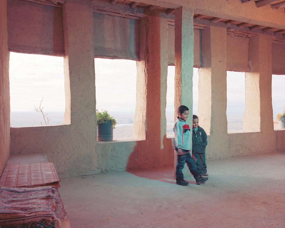 25-Morocco04_7.jpg