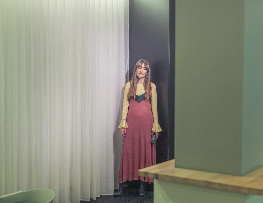 27-ElPaisSemanal-Confidencias-Michelle Kennedy-20171123-0865.jpg