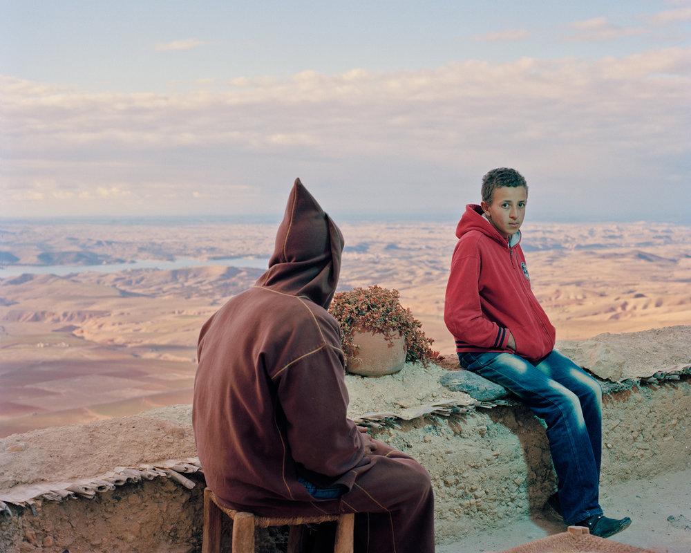 28-Morocco-9.jpg