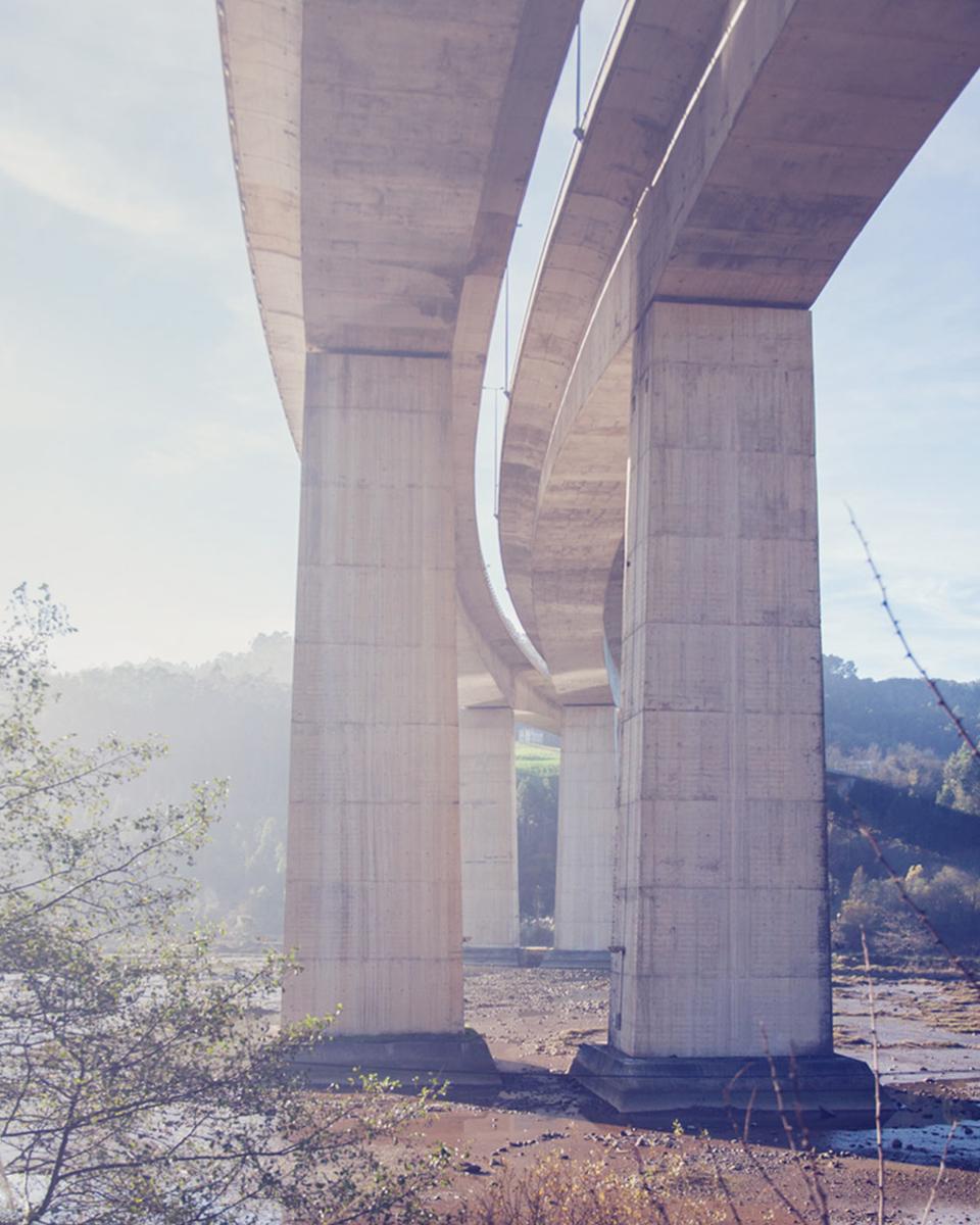 06-Autopista.jpg
