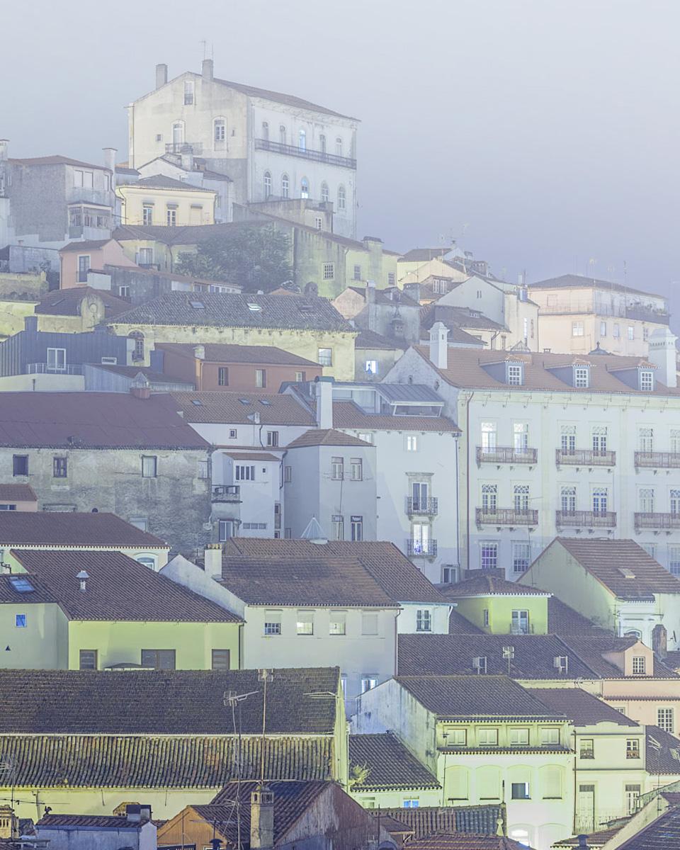 12-Coimbra-2.jpg