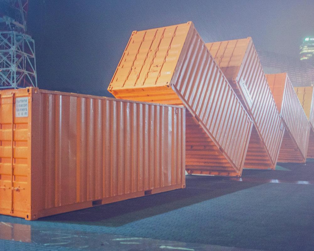 22-ContainersTumble.jpg