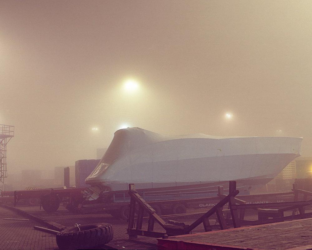 28-FoggyBoat.jpg