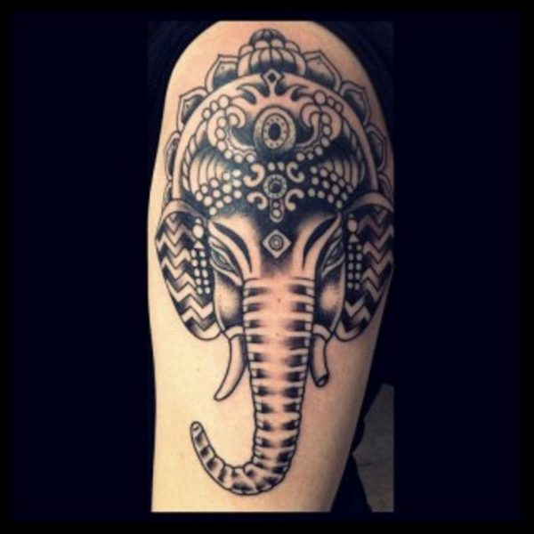 Ganesh-Ji-Shoulder-Tattoo-st4319-600x600.jpg