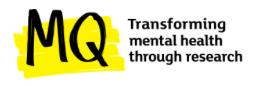 MQ Mental Health Logo.png