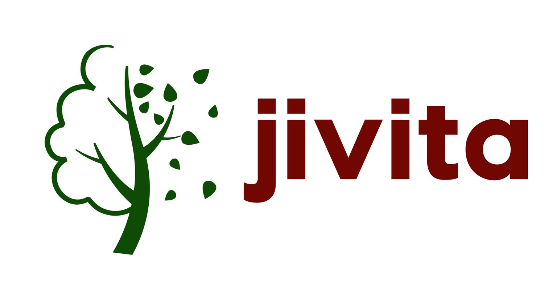 Jivita