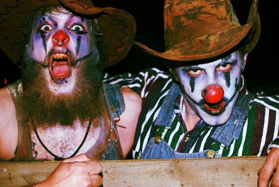SA clowns.jpg