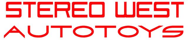 Stereo-West-Logo.jpg