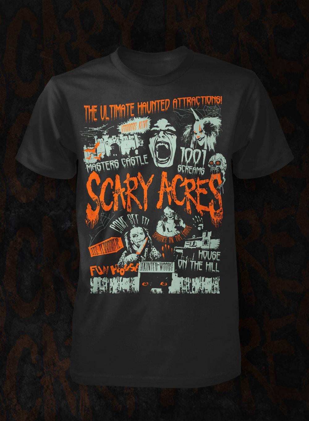 Vintage Tshirt.jpg