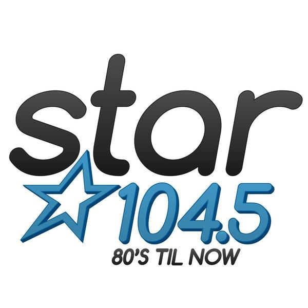 star 1045 logo.jpg