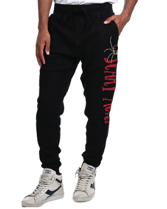 Spider Jogger Pant.png