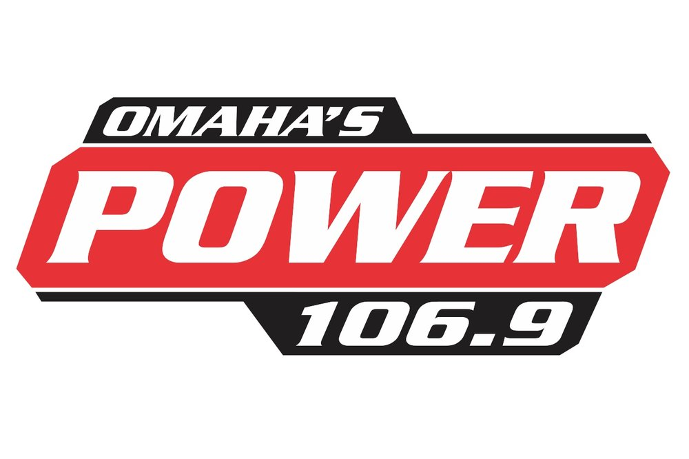 Power 106.9 Logo.png