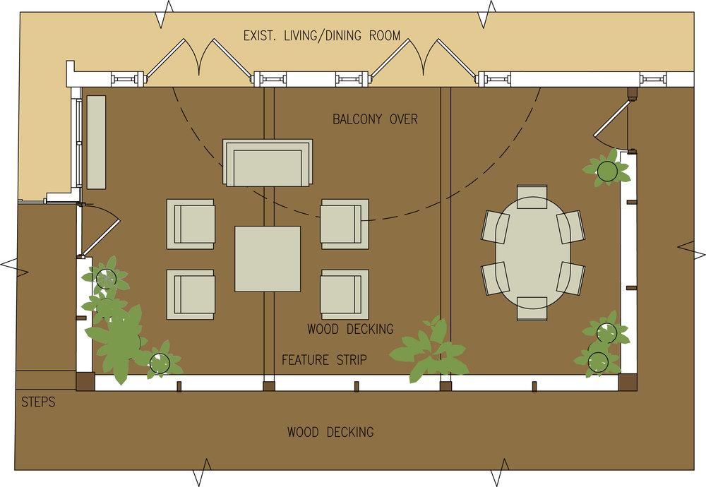 FRICK FLOOR PLAN 9-14-2014.jpg