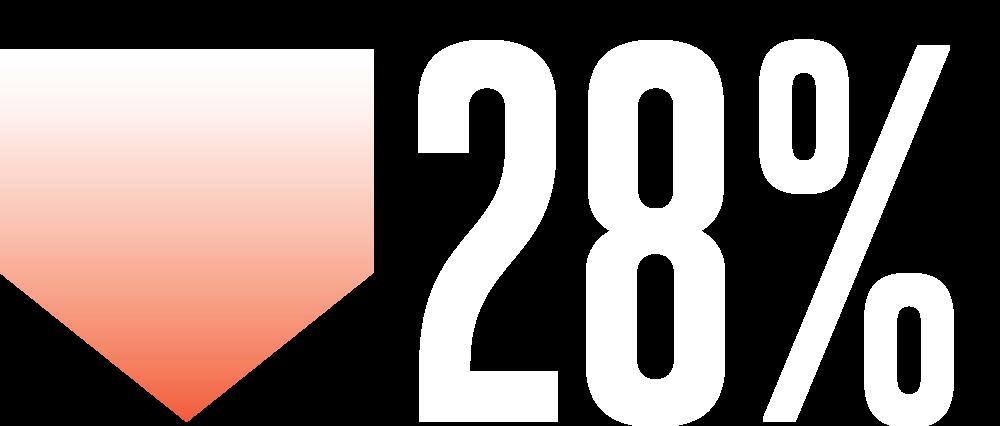 Asset 20@4x.png