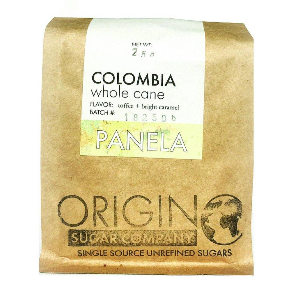 colombia bag.jpg