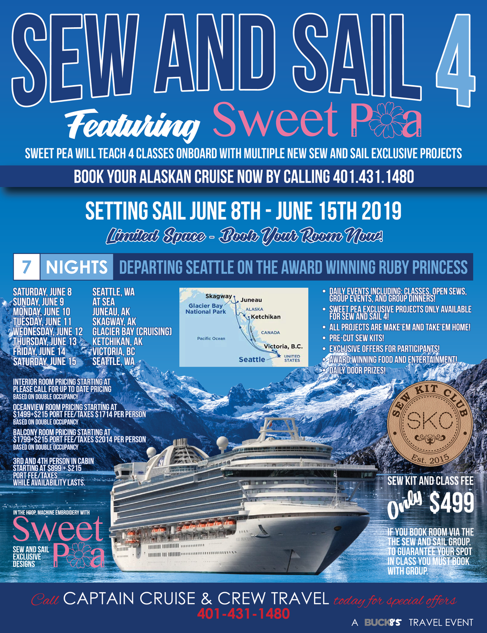 sew and sail 4 flyer B.png