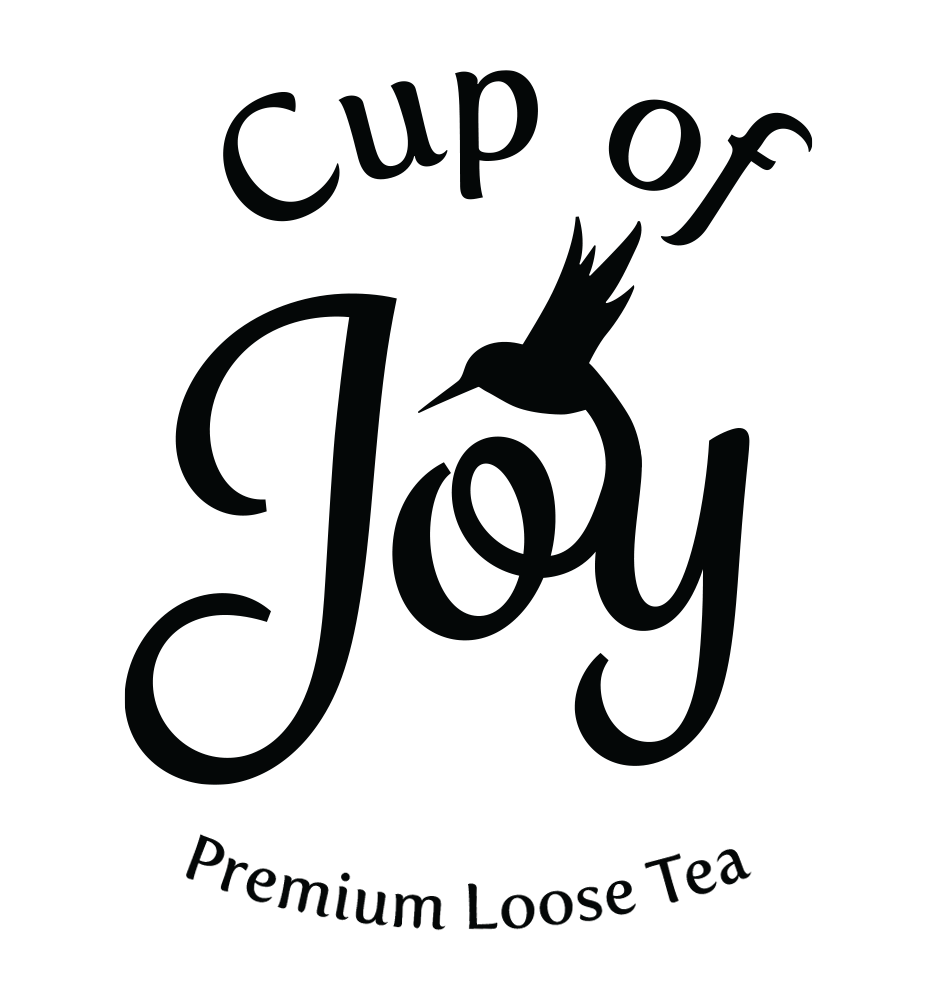 cup-of-joy-premium-loose-tea-LOGO-FINAL.png
